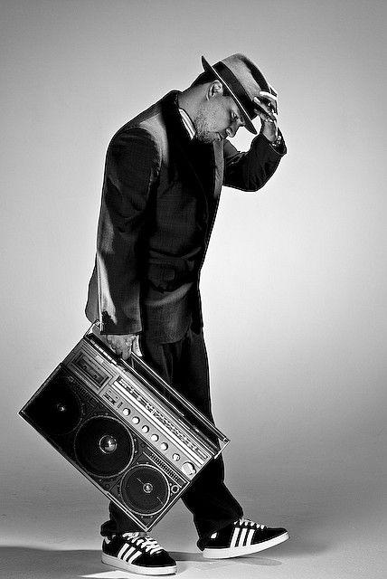 DJ Mix Master Mike by {iLL} i am, via Flickrhttp://youtu.be/1UjFZiOAZKc