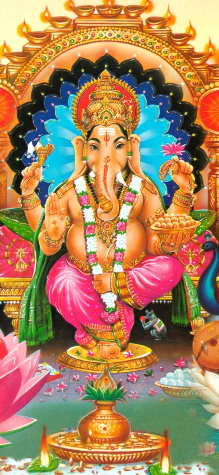 Indian Hindu God Lord Annuman Sanjeevi Malai Image High Resolution Desktop Wallpaper Download In 2020 Hanuman Hd Wallpaper Hanuman Wallpaper Hanuman