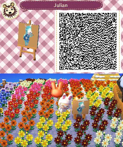 103 besten animal crossing new leaf bilder auf pinterest for Animal crossing mural