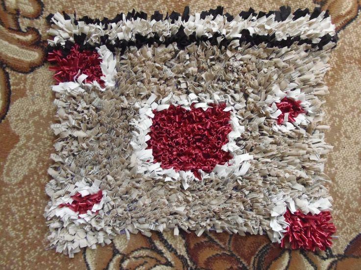 alfombra-flecos