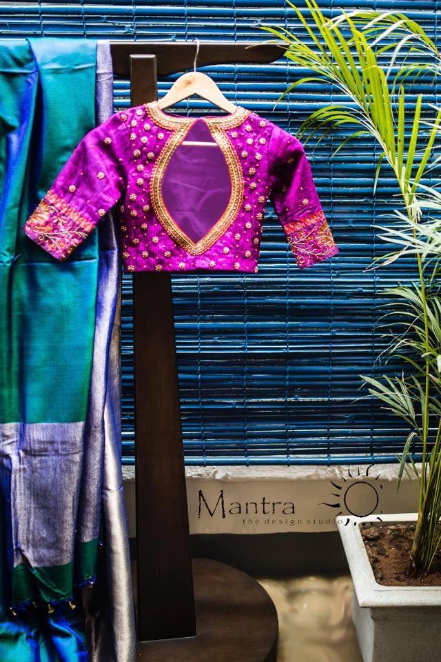 Mantra design (42)