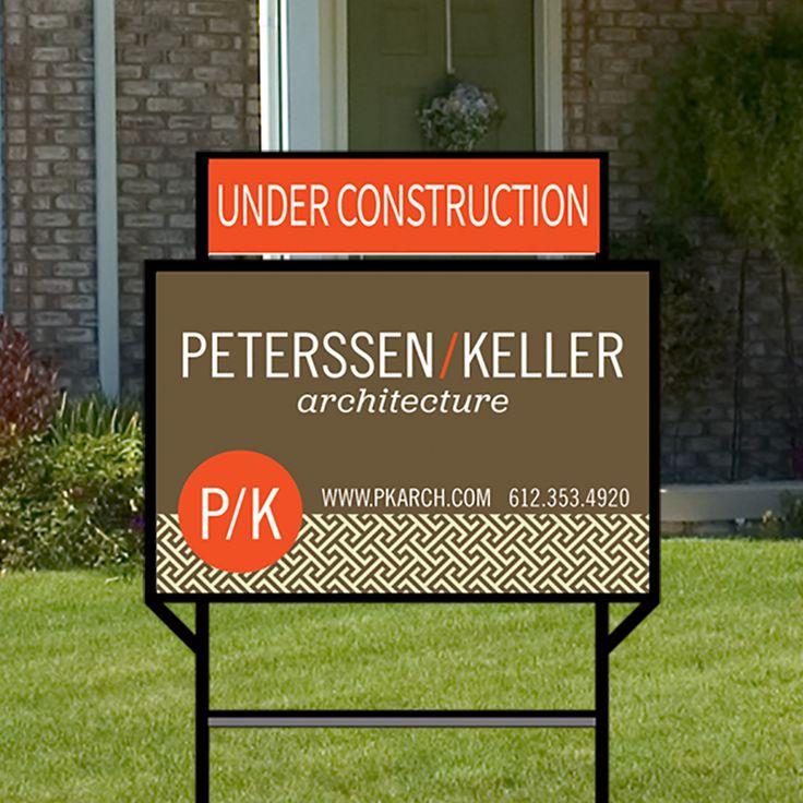 Independent Real Estate Signs & Frames-IND215                                                                                                                                                                                 More