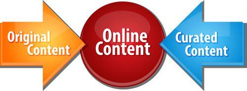 6 herramientas de curación de contenidos para community managers #ContentCuration #Tools #SocialMedia