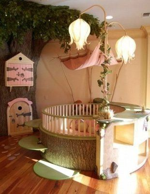 Woodland fairy room (the magic is palpable!)---heck yes!!!!!!!!!!!!!!!!!!!!!!!!!!!!!!!!!!!!!!!!!!!!!!!!!!!!!!!!!!!!!