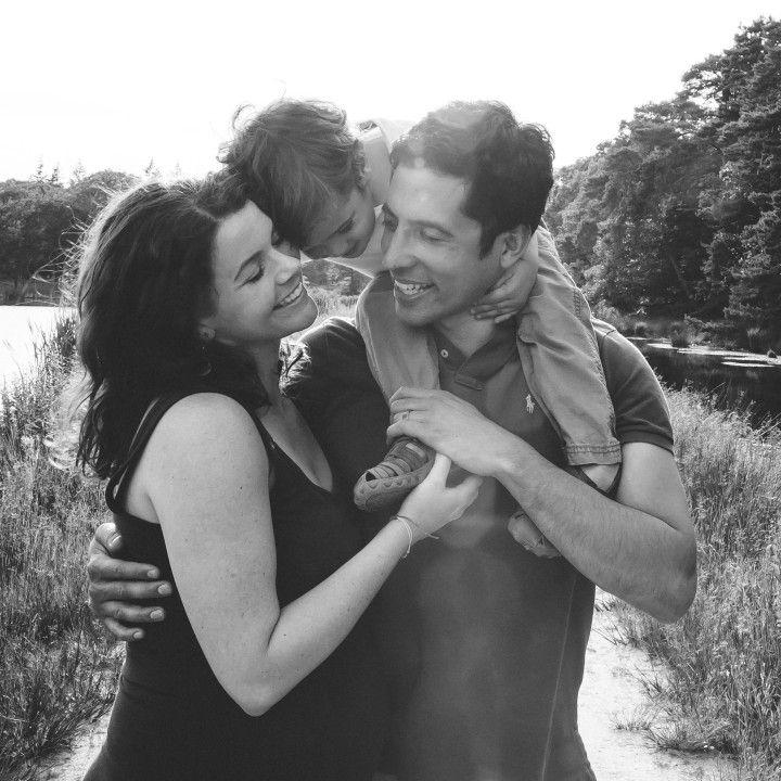 gezinsfotografie, family-photoshoot