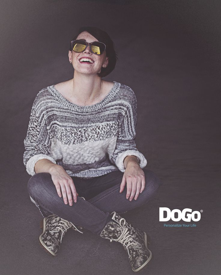 DOGO Boots #dogogermany #dogo #designedshoes #boots #fashion #trend #vegetarianshoes #vegan #veganshoes #veganfashion #trend2015 #fashion2015