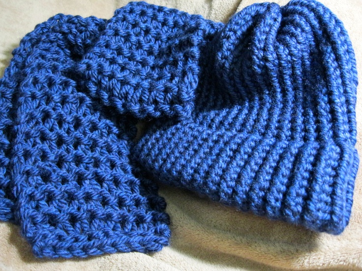 Knitting A Scarf With Circular Needles : Best images about loom knitting projects on pinterest