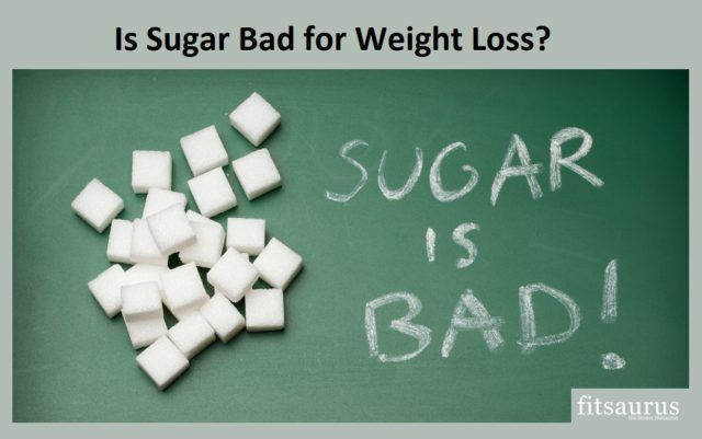 if you have more sugar in your diet, ensure that you get enough fibre as well, i.e. approximately around 15gms per 1000 calories every day.