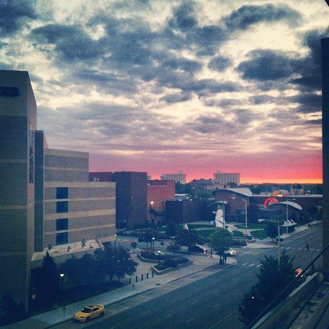 Apartments Near University Of Nebraska Lincoln: 17 Best Images About Across UNL Campus On Pinterest