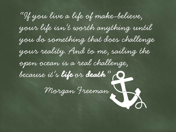 Quote From Old Man And The Sea: 25+ Best Morgan Freeman Quotes On Pinterest