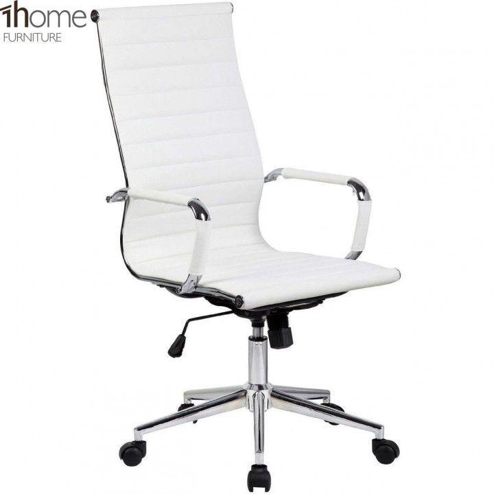 High Desk Chair Amazon Best Home Office Desks Office Chair Luxury Office Chairs Modern Office Chair