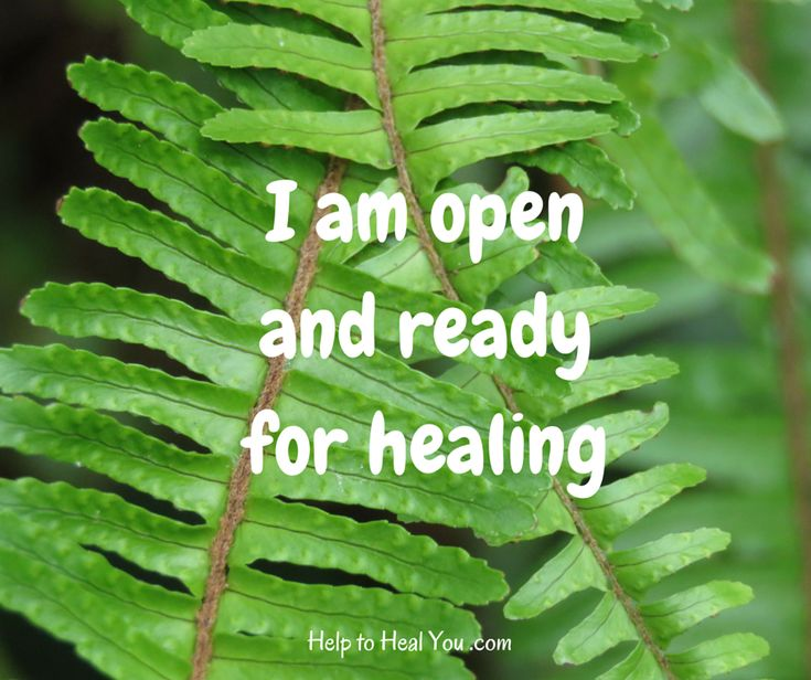 #helptohealyou #healing