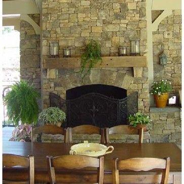 Best 25+ Indoor fireplaces ideas on Pinterest   Indoor gas ...