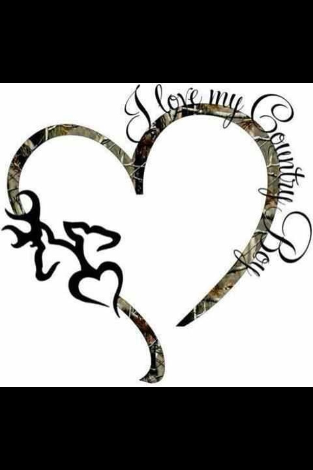 19 Best Buck Amp Doe Images On Pinterest Browning Symbol Browning Deer And Browning Logo