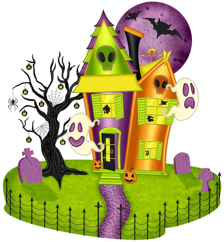 360 best Halloween layouts and graphics images on ...