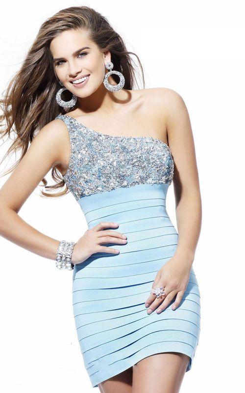 best 25 short tight dresses ideas on pinterest short