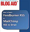 feedburner-to-mailchimp-rss-130