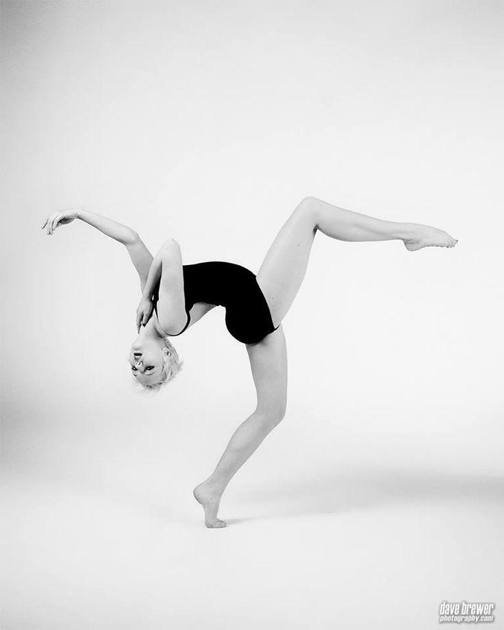 Acts of Light : Modern Dance: Photo