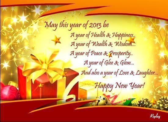 Cele mai bune 25+ de idei despre New year greeting cards pe - new year greeting card template