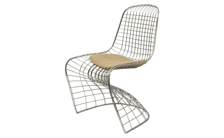 NEO CHAIR - Chairs - Furniture   Jayson Home