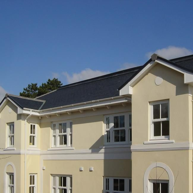 M s de 25 ideas incre bles sobre molduras para techos solo - Molduras techo pared ...
