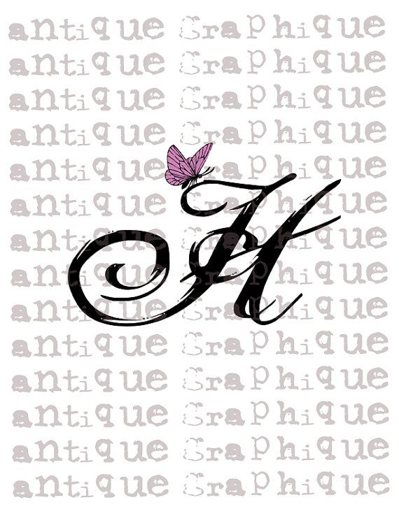 100 letter k tattoo designs phoenix go for it katie this is so you ladybug k tattoo cute. Black Bedroom Furniture Sets. Home Design Ideas