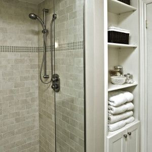 1000+ images about BATHROOM - 8X8 IDEAS on Pinterest ...