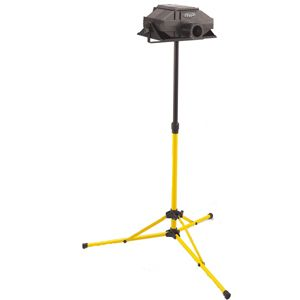 Artograph Projector Stands