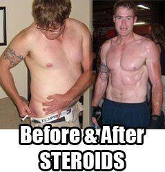 Till both forskolin weight loss supplement in trinidad