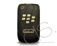 Noble Series BlackBerry Curve 8520 Leather Cases - Black  http://www.dsstyles.com/blackberry-curve-8520/noble-series-leather-cases-black.html
