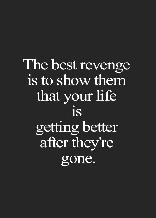 Done this before, completely true. Why worry about those who left in your darkest moments when you should be shining in your brightest days?