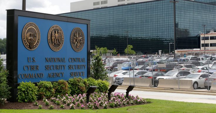House Extends Surveillance Law, Rejecting New Privacy Safeguards    House lawmakers voted to preserve the National Security Agency's warrantless surveillance program.