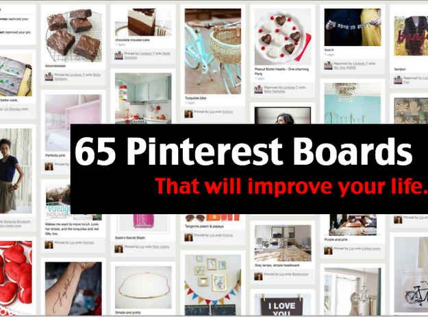 how to delete pinterest account on mobile