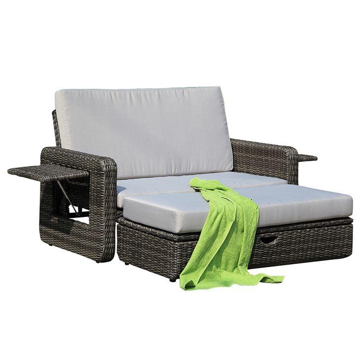 ... Lounge op Pinterest - Bruine Lederen Sofa, Lounges en Grijze Banken