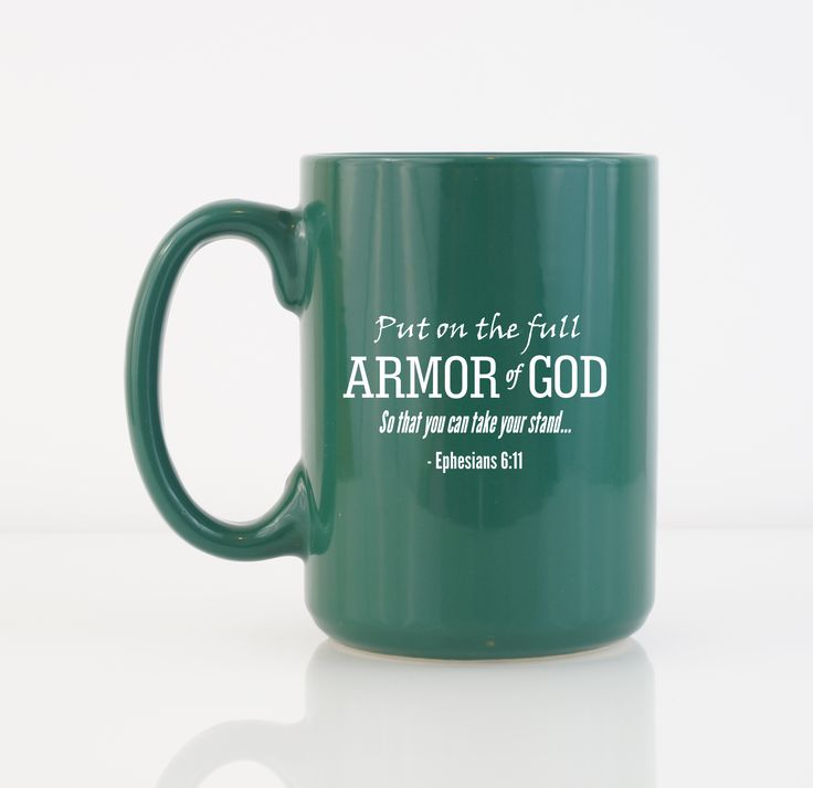 Beautifully Engraved With The Good News Of Gospel Christ To Delight