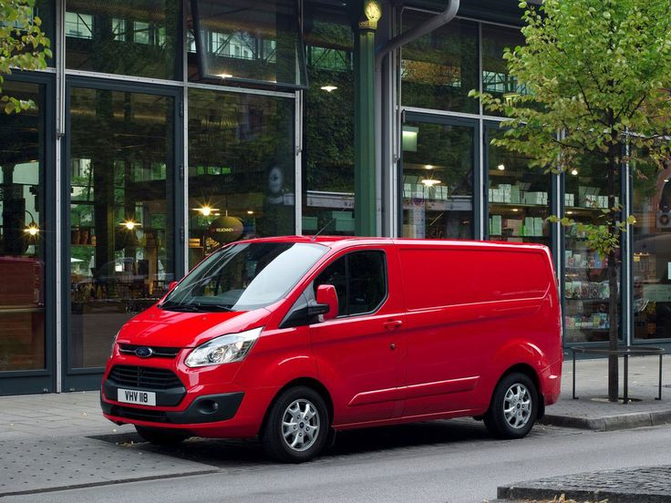 With practical interior & passenger-oriented body style, Ford Transit is a superb vehicle. #FordTransit  http://www.fordtransitengine.co.uk/ford-transit-petrol-reconditioned-engines.html