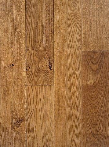 Light Oak Engineered Wood Floor More