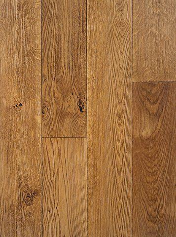 Pinterest Wood Parquet Parquet Flooring And Floors Plus