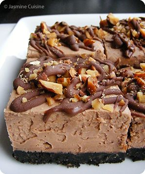 25 best ideas about toblerone on pinterest toblerone for Atelier cuisine sans cuisson