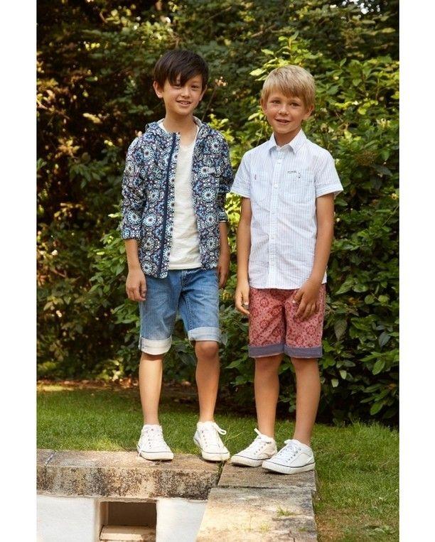 Удобная повседневная одежда для детей и подростков от английского бренда Pepe Jeans! В магазинах Silver Spoon.  #нашелето #подростки #одеждадляподростков #pepejeans #pepejeanskids #silverspoon #instadeti #instamama #инстадети #инстамама #модадляподростков #подростковаямода #детскаямода