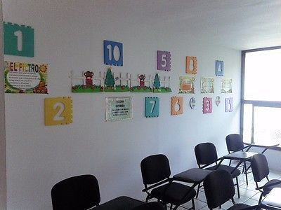 ESCUELA DE PUERICULTURA ,ASISTENTE EDUCATIVO Y BELLEZA  #Escuela, #Puericultura, #Asistente, #Educativo, #Belleza