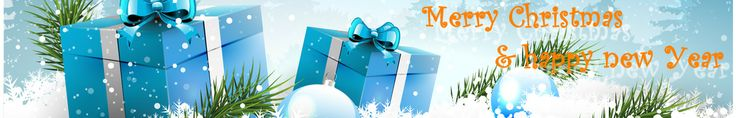 Christmas and New Year 2013/2014 Sales - All the Best Software Deals