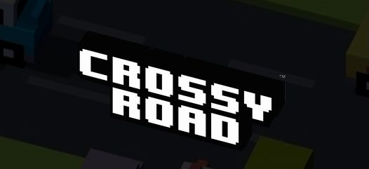 Crossy Road Hack And Cheats
