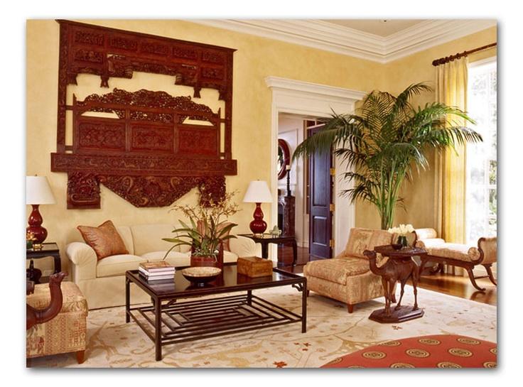 by allison paladino interior design  british colonial
