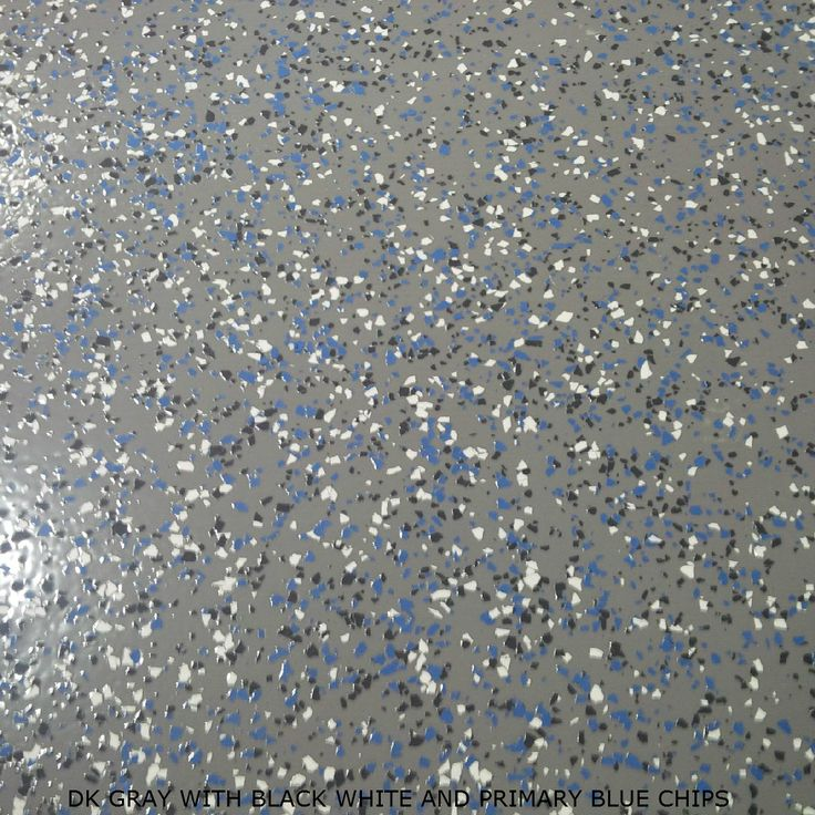 "Garage Epoxy Flooring For Easy Do It Yourself Application FOR WHEN YOUR GARAGE FLOOR LOOKS LIKE THIS AND YOU WANT IT TO LOOK LIKE THIS(Medium Gray Epoxy With Military Topcoat) SO YOU CAN SAY THIS WHEN YOU'RE DONE: ""What an amazing before and after difference. This is the best enhancement ever to our garage. Larry L, Very Happy Customer!"""
