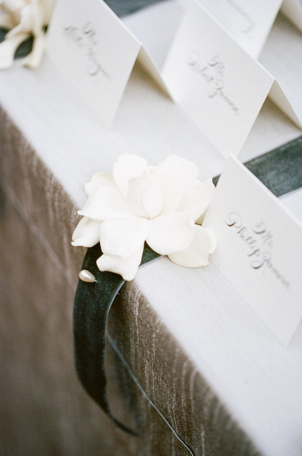 elegant seating card table Photography by erinheartscourt.com, Wedding Planning by champagnetaste.com, Event Styling Floral Design by bluebirdspch.com, Event Styling Floral Design by kjlaverty.com