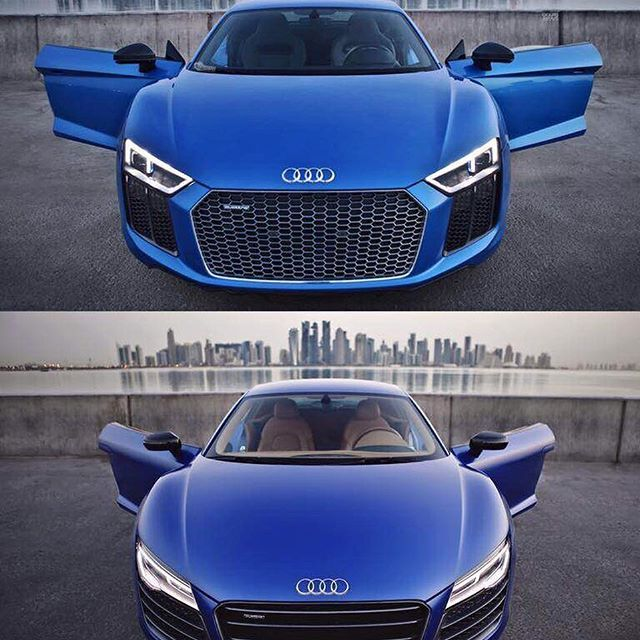 2016 Audi S8, Audi Le Mans quattro, #Audi 2017 Audi R8 5.2 V10 plus, Audi RS 2 Avant, #LuxuryVehicle #V10Engine #Supercar  - Follow #extremegentleman for more pics like this!