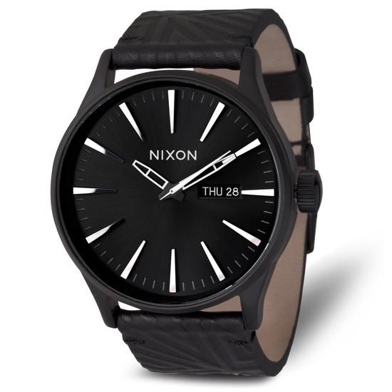 Zegarek NIXON, 679 PLN  www.YES.pl/54322-zegarek-nixon-TC34159-SYS00-SAO000-000 #watches #BizuteriaYES #menswatches #buyonline #shop #Poland #freedelivery
