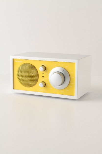 Tivoli Audio Model One AM/FM Radio