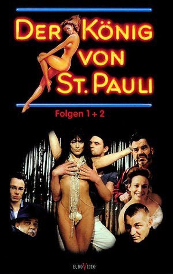 Der König von St. Pauli (TV Series 1998- ????)